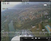 Name: Normal Flight condition.jpg Views: 59 Size: 88.5 KB Description:
