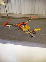 Name: Morph Tricopter.jpg