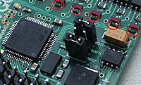 Name: a5851825-71-Jumpers.jpg