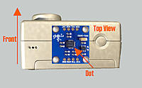 Name: MPU_Orientation.jpg