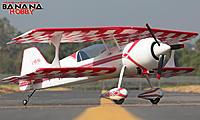 Name: 4-ch-starmax-white-pitts-hybrid-75357big.jpg Views: 52 Size: 97.2 KB Description: