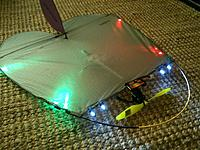 Name: 2012-12-04 10.17.19.jpg