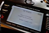 Name: SD Status.jpg Views: 1191 Size: 249.5 KB Description: Models Loaded = 23