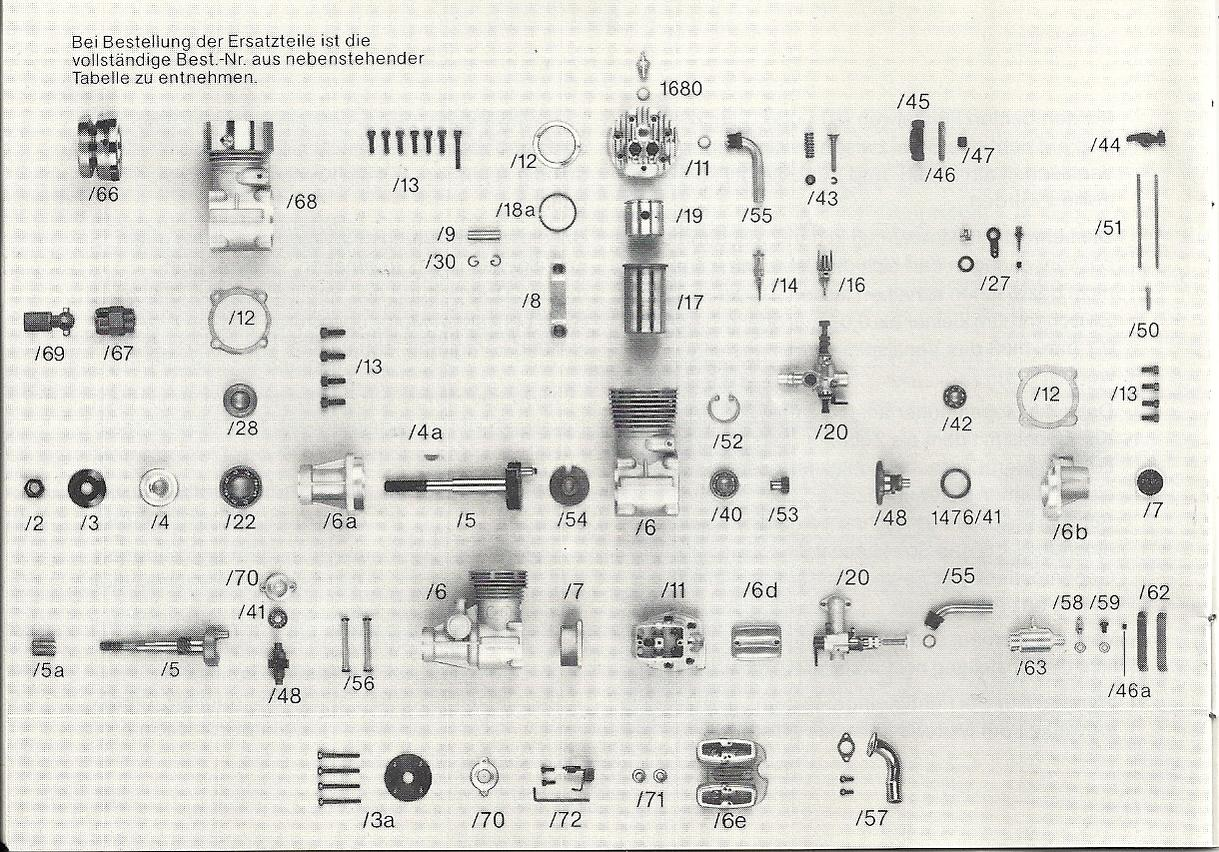 attachment browser o s fs 61 80 90 120 exploded view parts
