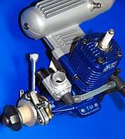 Name: DSC_0288.jpg Views: 141 Size: 89.6 KB Description: O.S. LA .25 ignition by R.L.Engineering