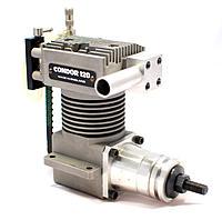 Name: Condor 120 four-cycle (danny.act).jpg Views: 415 Size: 118.3 KB Description: Condor .120 rotary valve 4-stroke