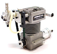 Name: Condor 120 England (danny.act).jpg Views: 289 Size: 139.3 KB Description: Condor .120 rotary valve 4-stroke with mechanical fuel pump system
