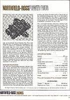 Name: Ross flat-four (danny.act).jpg Views: 175 Size: 255.4 KB Description: Ross Power Flat-four