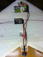 Name: 27072010042.jpg