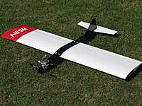 Name: Doddger_Online_1.jpg