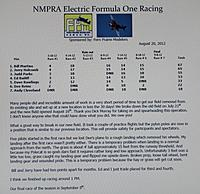 Name: RACE RESULTS 6TH RACE 8-18-12 001.jpg