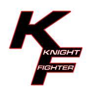 Name: KnightFighter.jpg Views: 165 Size: 55.9 KB Description: