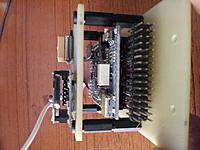 Name: 20120606_190917.jpg Views: 81 Size: 166.8 KB Description:
