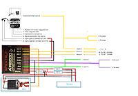 Name: Sebart MIG29 schematic.jpg Views: 420 Size: 121.1 KB Description: