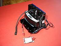Name: Lipo charger ( single) 001.jpg Views: 93 Size: 30.3 KB Description: