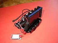 Name: Lipo charger ( single) 002.jpg Views: 92 Size: 134.6 KB Description: