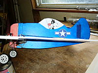 Name: Combat P47.jpg