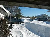 Name: Driveway.jpg Views: 79 Size: 139.0 KB Description: