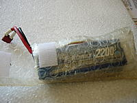 Name: Battery envelope 004.jpg Views: 21 Size: 138.6 KB Description: