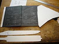 Name: Avro Arrow 001.JPG Views: 75 Size: 137.5 KB Description:
