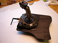 Name: Joystick 2 001.JPG