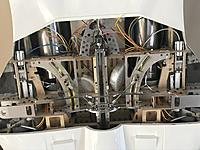 Name: F-14 Swing Wing Mech 1.jpg Views: 135 Size: 1.61 MB Description:
