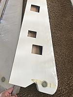 Name: F-14 Wing Bottom Servo Bays.jpg Views: 78 Size: 3.02 MB Description: