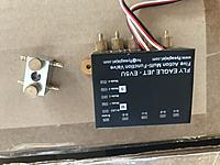 Name: F-14 Control Box.jpg Views: 67 Size: 2.91 MB Description: