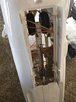 Name: F-14 Nosegear and Doors.jpg Views: 78 Size: 2.74 MB Description: