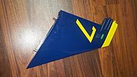 Name: F-18 Vert 2.jpg Views: 44 Size: 1.57 MB Description: