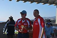 Name: DSC_5636.jpg Views: 46 Size: 134.6 KB Description: Bill D. with 5th place trophy