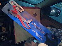 Name: eHawkEye motor-glider.jpg
