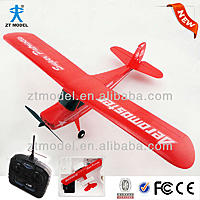 Name: Sky-Cub-Foam-Electric-RC-Model-Airplanes.jpg