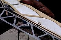Name: XF-706 Glider Mods--Safety pins anchored into the stab trailing edge--3-29-19@12.54pm.jpg Views: 2 Size: 233.0 KB Description: