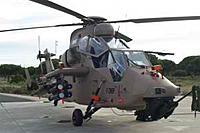 Name: eurocopter tiger-spike.jpg Views: 38 Size: 9.7 KB Description: