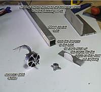 Name: motor mount tutorial copy.jpg Views: 248 Size: 43.7 KB Description:
