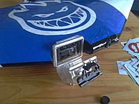 Name: 2012-08-04 15.50.14.jpg Views: 842 Size: 184.4 KB Description: