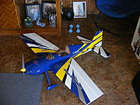 Name: DSCF1338.jpg Views: 143 Size: 296.2 KB Description: 1st Edge lasted 24 flights until stupidity killed it. RIP