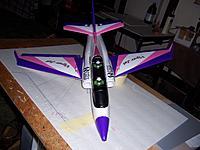 Name: 0 Viper 0.jpg Views: 99 Size: 676.8 KB Description: