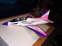 Name: 2 Viper 2.jpg Views: 107 Size: 506.2 KB Description: