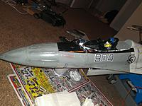 Name: WP_000059.jpg Views: 97 Size: 273.3 KB Description: