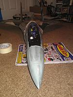 Name: WP_000090 (2).jpg