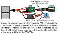 Name: cc_bec_pro_wiring_diagram.jpg Views: 93 Size: 147.2 KB Description: how to hook up