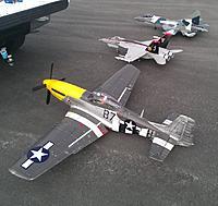 Name: squad2.jpg Views: 103 Size: 248.0 KB Description: FMS 1.7m P51 Freewing FA18E Superhornet Freewing Su35 Sukhoi Super Flanker