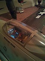 Name: WP_001403 (2).jpg Views: 78 Size: 96.8 KB Description: pilot with modded inst. lights