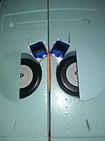 Name: WP_001536.jpg Views: 86 Size: 93.0 KB Description: 2 - TP 5g servos dry fitted