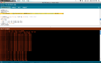 Name: Screen shot 2012-09-19 at 4.45.38 PM.png Views: 49 Size: 139.6 KB Description: