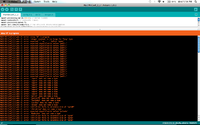 Name: Screen shot 2012-09-19 at 5.34.48 PM.png Views: 37 Size: 175.8 KB Description:
