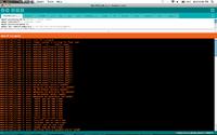 Name: Screen shot 2012-09-19 at 6.06.57 PM.png Views: 36 Size: 184.3 KB Description:
