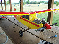 Name: champ07-500x373.jpg